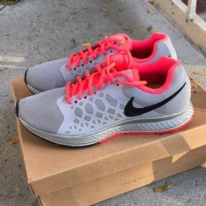 Nike Pegasus 31s